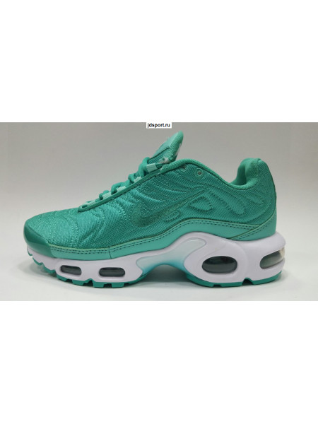 NIKE AIR MAX TN PLUS MINT