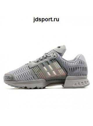 Adidas Climacool Triple Grey (41-45)