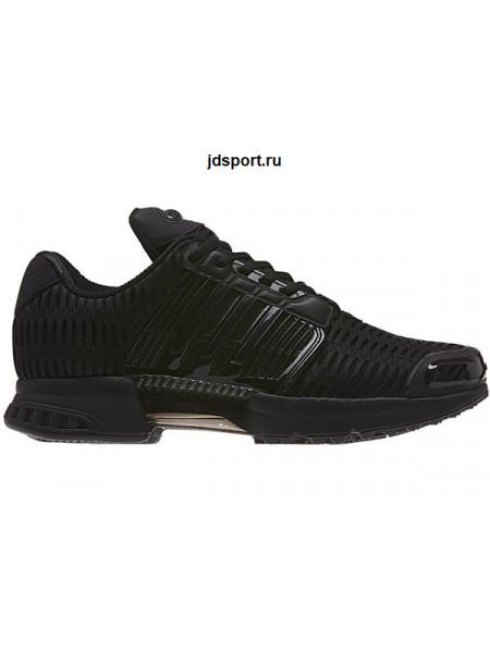 Adidas Climacool 1 (Black)