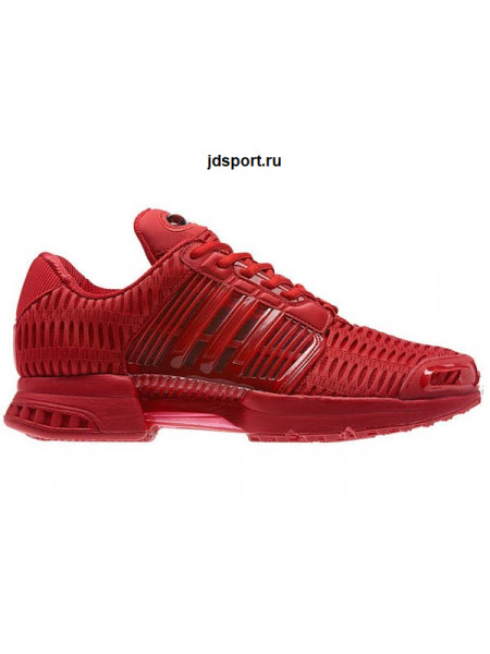Adidas Climacool 1 (Red)