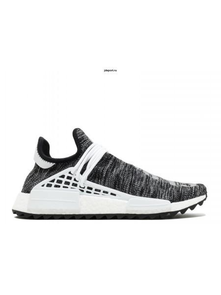 Adidas Human Race Nmd Tr «Pharrell» Grey