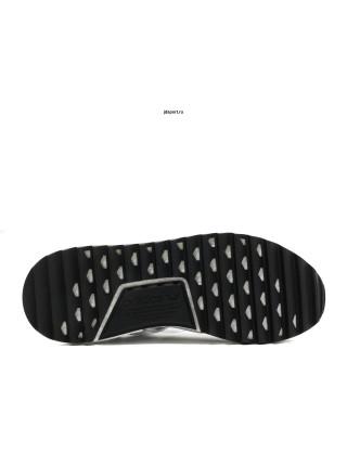 Adidas Pw Human Race Nmd Tr «Nerd»
