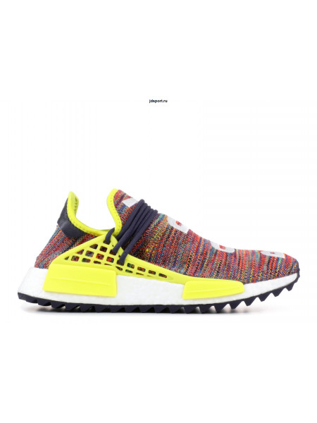 Adidas Human Race Nmd Tr «Pharrell» (41-44)