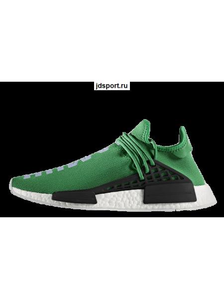 Adidas NMD Human Race (green)