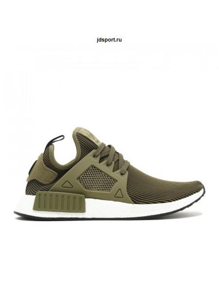 Adidas NMD XR1 (Olive)