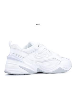 Nike M2K Tekno White (36-45)