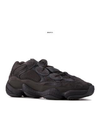 adidas Yeezy 500 «Utility Black » (36-45)