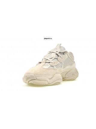 adidas Yeezy 500 Blush (36-45)
