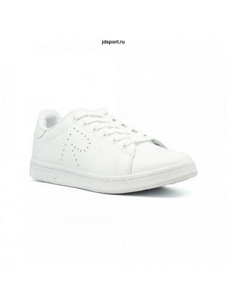 Кроссовки Adidas Stan Smith By Raf Simons белые