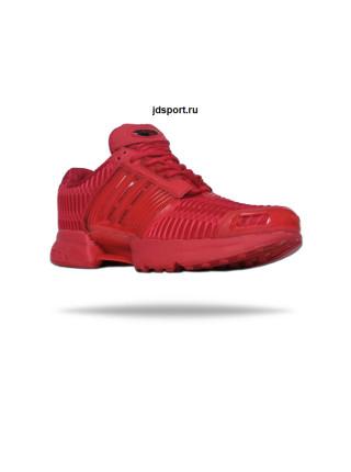 Кроссовки ADIDAS CLIMACOOL красные