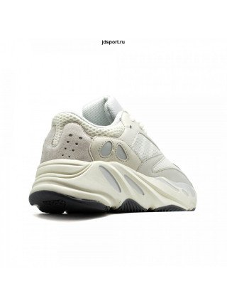 Кроссовки Adidas Yeezy Boost 700 V2 Analog белые