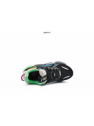 Puma RS-X Toys Verde (36-41)