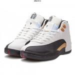 Кроссовки Air Jordan 12 купить оригинал