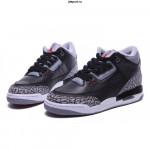 Air Jordan 3 мужские