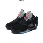 Купить кроссовки Air Jordan 5 мужские недорого