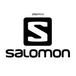 salomon магазин обувь