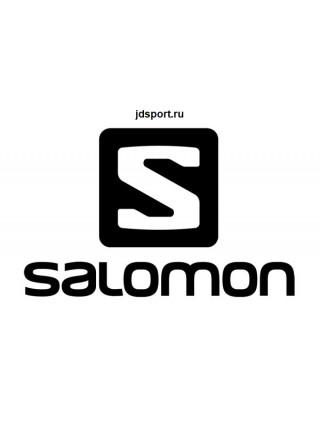Salomon купить
