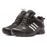 купить зимние кроссовки adidas