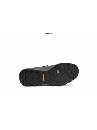 Adidas Terrex Climaheat Black